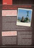 maqueta sanxenxo2 - Cousas de | La revista de información local - Page 4
