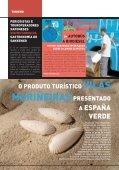 maqueta sanxenxo2 - Cousas de | La revista de información local - Page 6