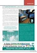 maqueta sanxenxo2 - Cousas de | La revista de información local - Page 7
