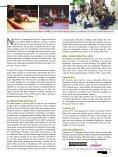 jiu jitsu - Combat Sport - Page 2