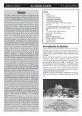 Abrir / Descargar - Bicentenario Poeta Añón - Page 2