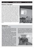 Abrir / Descargar - Bicentenario Poeta Añón - Page 3