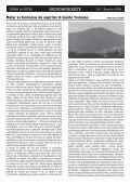 Abrir / Descargar - Bicentenario Poeta Añón - Page 4