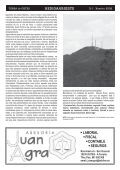 Abrir / Descargar - Bicentenario Poeta Añón - Page 5