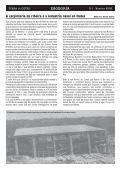 Abrir / Descargar - Bicentenario Poeta Añón - Page 6