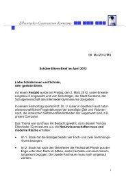 Schüler-Eltern-Brief 05-2012 als PDF - Ellenrieder Gymnasium ...