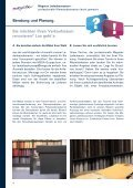 Megatex Ladenbausystem - MEGA Malereinkaufsgenossenschaft e.G. - Seite 4
