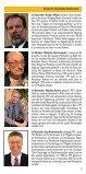 Die Biografie zum 25. Dienstjubiläum - Radio Vatikan - Seite 3