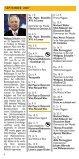 Die Biografie zum 25. Dienstjubiläum - Radio Vatikan - Seite 4
