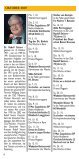 Die Biografie zum 25. Dienstjubiläum - Radio Vatikan - Seite 6