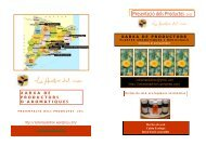 cataleg 2011.pdf.pdf