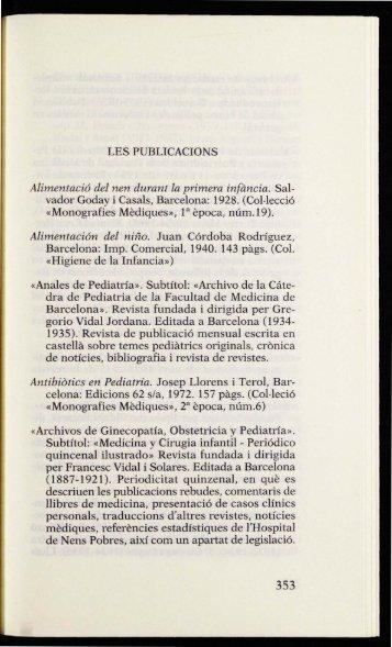 PDF - Part 23 - Acadèmia