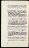 PDF - Part 23 - Acadèmia - Page 2