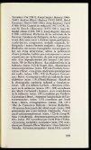 PDF - Part 23 - Acadèmia - Page 3