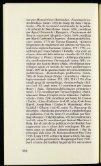 PDF - Part 23 - Acadèmia - Page 4