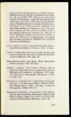 PDF - Part 23 - Acadèmia - Page 5