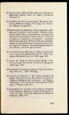PDF - Part 23 - Acadèmia - Page 7