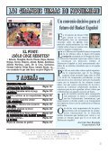 DOCUMENTOS - Federación Española de Baloncesto - Page 2