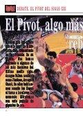 DOCUMENTOS - Federación Española de Baloncesto - Page 3