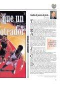 DOCUMENTOS - Federación Española de Baloncesto - Page 4