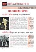 DOCUMENTOS - Federación Española de Baloncesto - Page 5