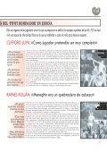 DOCUMENTOS - Federación Española de Baloncesto - Page 6