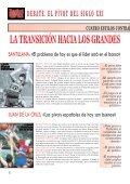 DOCUMENTOS - Federación Española de Baloncesto - Page 7