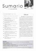 Previsualizar - Doce Notas - Page 3