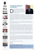 en pdf - Federación Española de Baloncesto - Page 3