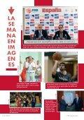 en pdf - Federación Española de Baloncesto - Page 4