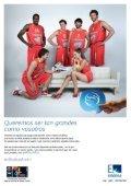 en pdf - Federación Española de Baloncesto - Page 5