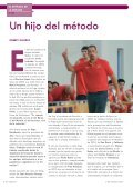 en pdf - Federación Española de Baloncesto - Page 6