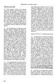 Manual para situaciones de emergencia - bvsde - Page 4