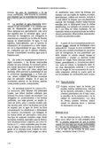 Manual para situaciones de emergencia - bvsde - Page 6