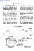 Manual para situaciones de emergencia - bvsde - Page 7