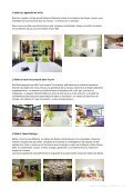 ibis Styles - Accor - Page 2