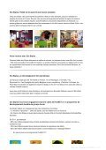 ibis Styles - Accor - Page 3