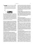 Functional Characterization of Arabidopsis thaliana WRKY39 in ... - Page 3