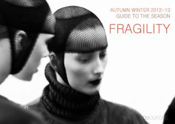 Fragility.pdf - The Trend Boutique