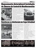 23 - Prefeitura Municipal de São Carlos - Page 2