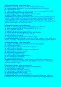 Begoochelingen volgens de Zeven Stralen - Page 2