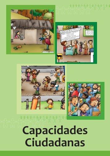 Capacidades Ciudadanas 3 .pdf - Diners Club del Ecuador