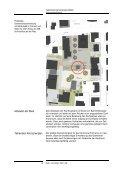 Kernzonenplan - in der Gemeinde Meilen - Seite 2
