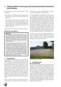 PDF, 3.00 MB - in der Gemeinde Meilen - Seite 4