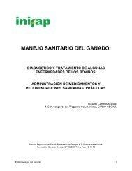 Manejo Sanitario del hato ganadero.pdf - Regresar a INICIO