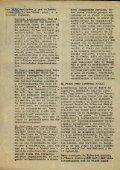 EL..FUERO - Page 2