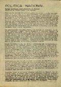 EL..FUERO - Page 4