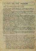 EL..FUERO - Page 5
