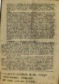 EL..FUERO - Page 6