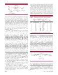 Regio- and Stereoselective Synthesis of Novel (E)-1-Alkenyl ... - Page 2